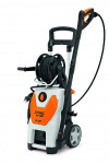 Stihl RE 129 PLUS painepesuri